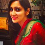 Neha Nagpal
