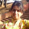 Vinaya Naidu