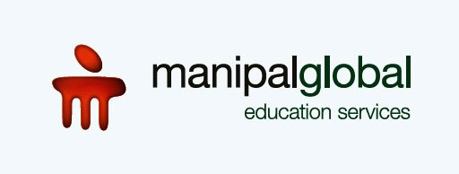 Manipal Global Education Partners With Google India To Offer A Digital Marketing Program