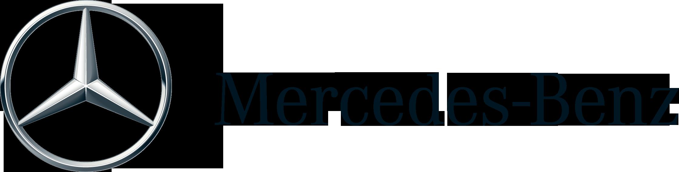 Mercedes Benz India Introduces Luxefest A Celebration