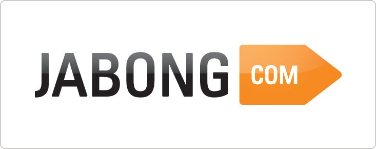 Jabong.com Launches A New Brand Positioning Campaign To Celebrate Every Individual