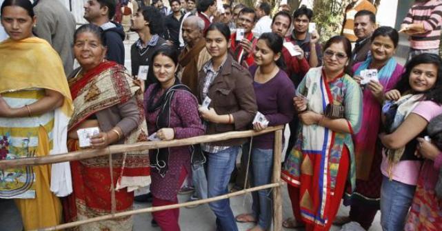 Lok_Sabha_Elections_social_media