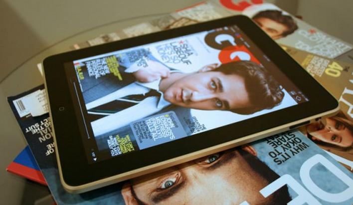 Print_and_Magazine