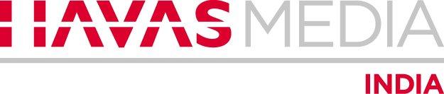 Havas Media India awarded Integrated Media Duties of Assetz