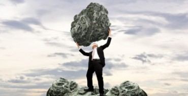 Three Big Challenges Marketers Face