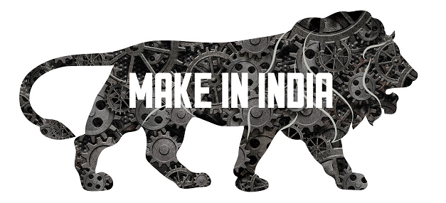 narendra-modi-make-in-india