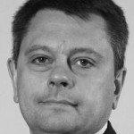 Stanislav Shekshnia
