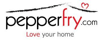 Pepperfry Expands Furniture Portfolio