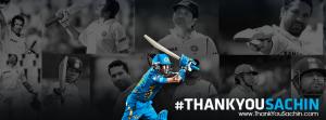 Thank-You-Sachin-Mumbai-Indians