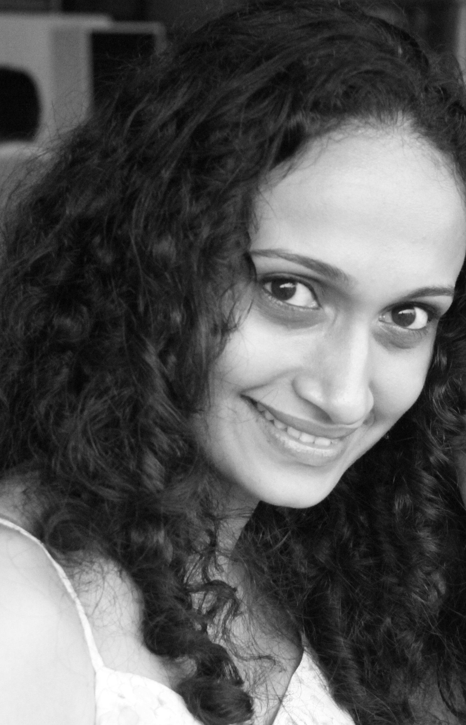 Interview: Women's Day Specials with Dechama Uthappa, Corporate Communications- Senior Advisor, Dell India