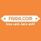 Faida.com Brings Back Barter System