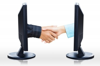 Maximizing the Impact of Videoconferencing
