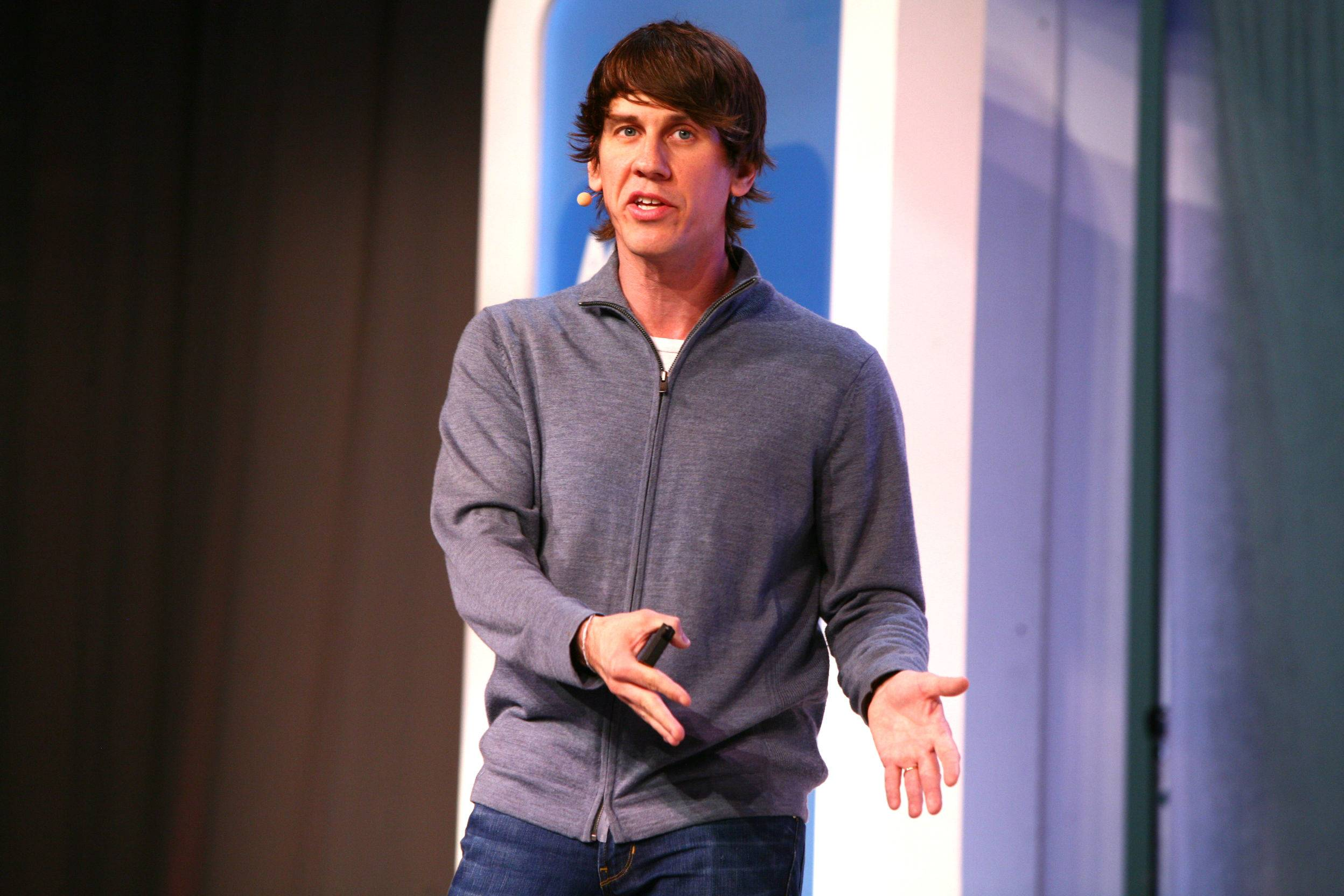 What Marketers Should Know About Foursquare's Pinpoint – New Location Ad Targeting Product