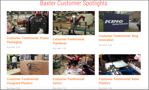 baxter-customer-spotlights-example-image-7