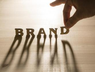 What brands need to survive in a digital world: INSEAD