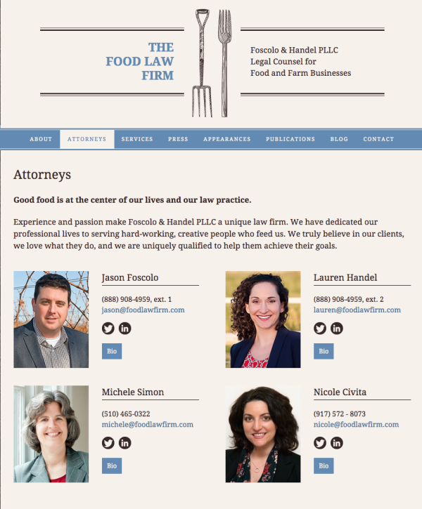 food-law-firm-about-example-image-6