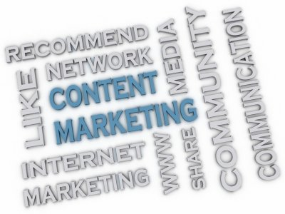 How To Write Content That Attracts Traffic