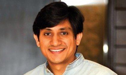 BBS Speaker 2015: Rajiv Mehta, CEO, Arvind Sportslifestyle Ltd.