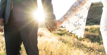 To Have and To Hold…3 Ways Building an Online Community Is Like Planning A Wedding