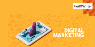 Digital Marketing Research