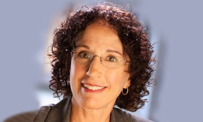 Interview: IT Marketing Summit- Julie Schwartz, ITSMA