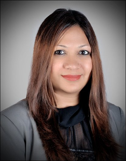 Interview: IT Marketing Summit – Poornima Couto, Wipro Limited