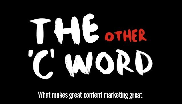 Is Your Content Strategy Focusing on Making Your Customers Feel Great?