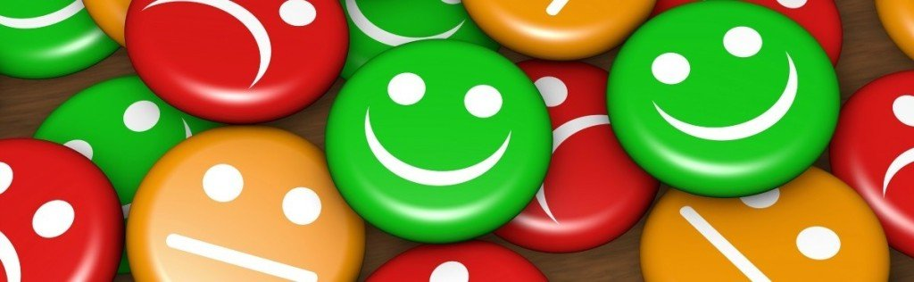 Customer-Service Excellence With an Omni-Channel Focus