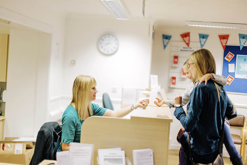 Engagement Marketing in Healthcare: It's Even More Important After Discharge
