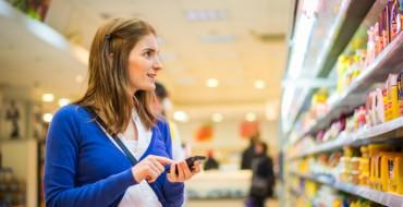 3 Steps to Bridge the Gap Between Online and Offline Channels