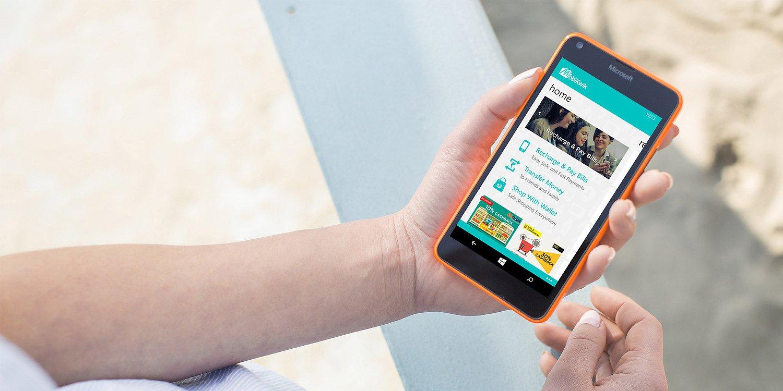 MobiKwik Registers 5000% Growth on Big Basket, India's Largest Online Supermarket