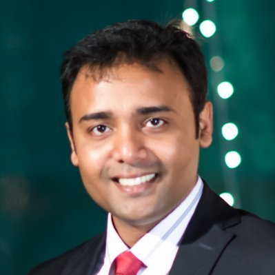 Interview with Vivek Singh about where Marketing is Heading