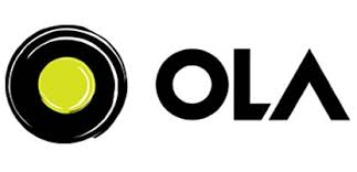 Leading Indian Hospitals Support Ola's Ambulance Campaign
