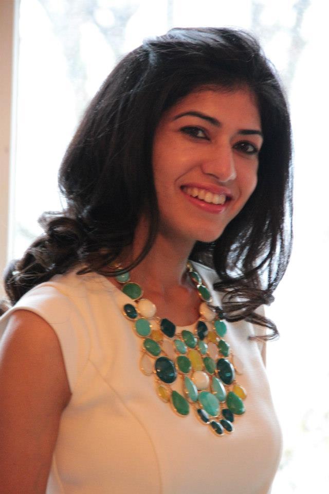 Chai Break with Swati Bhargava, Co-founder, CashKaro.com