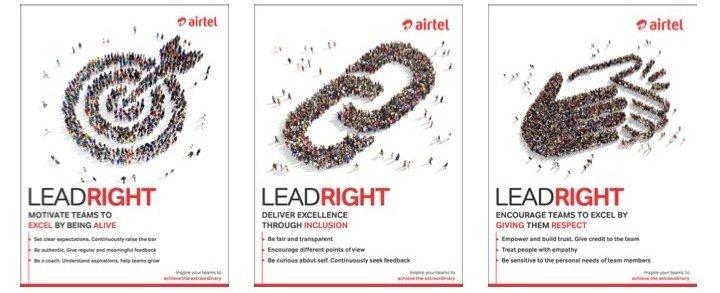 Sustain-Leadership