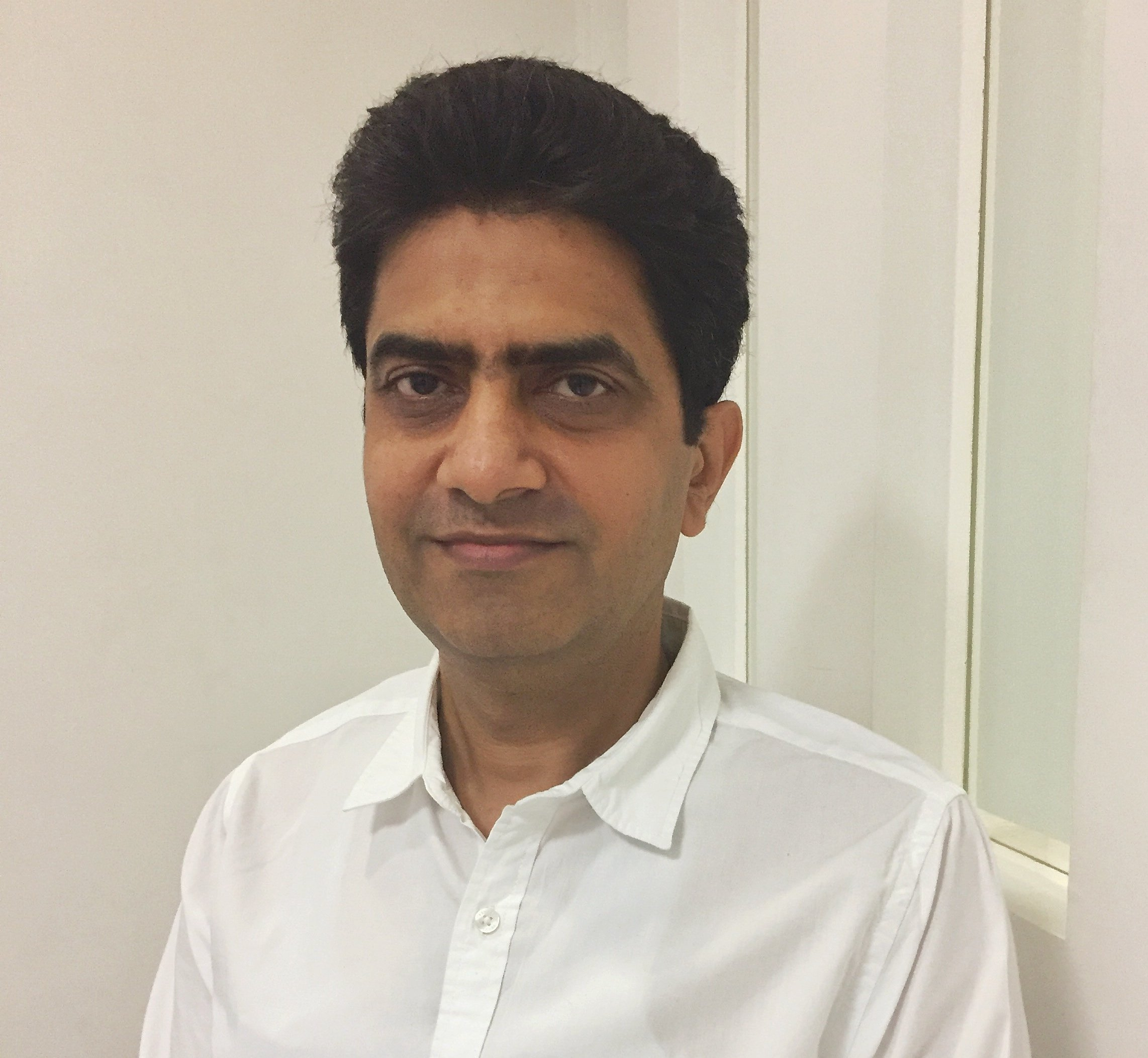 Interview with Vivek Sharma, SVP – E-commerce and Subscription, Rediff.com