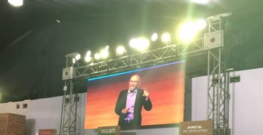 """The Connected Customer – Satya Nadella Announces """"India First"""" Initiatives"""