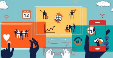 Next Steps with Digital Marketing: The View from IBM