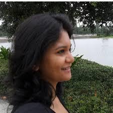 Chai Break with Carona Mohapatra, VP & Head – Digital Marketing, Janalakshmi Financial Services