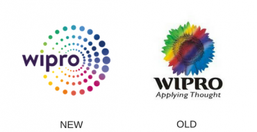 Wipro. Has. A. New. Logo. But. What. About. The. Big. Story.