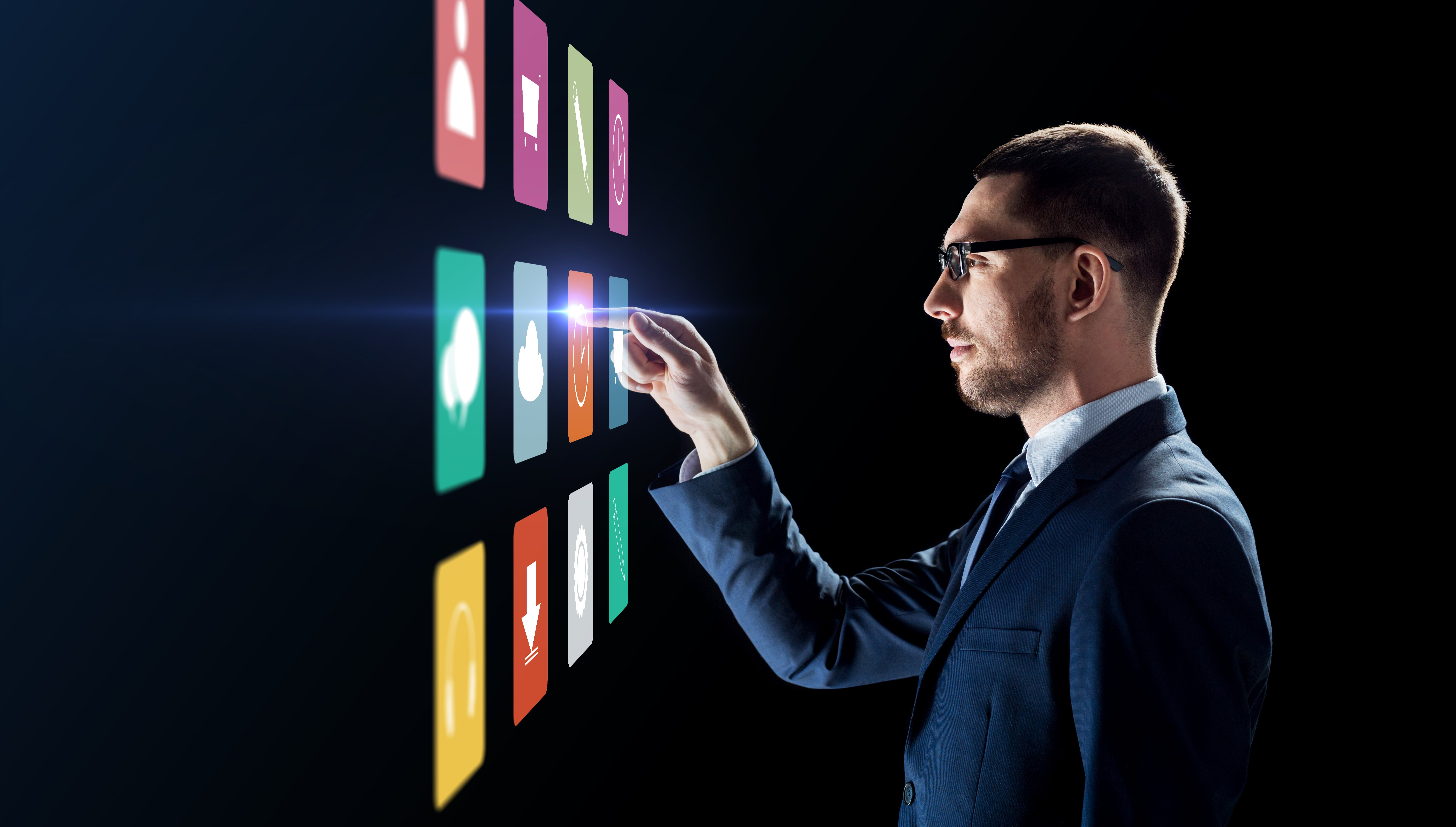 Digital Marketing Trends Paving the Path to 2020