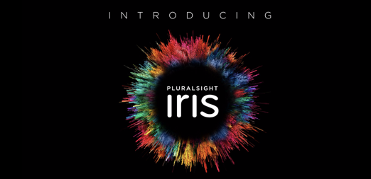 Pluralsight Launches IRIS to Measure and Verify Technology Skills