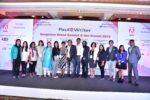 Paul Writer Unveiled Namma Bengaluru Hot Brands 2019!