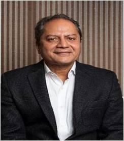Biswajit Das, Founder & CEO, Brandintellé