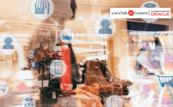 360 degree view of the Customer: Omnichannel Orchestration at a Glance