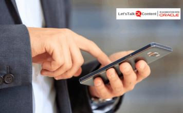 Start up Guide To Mobile Marketing