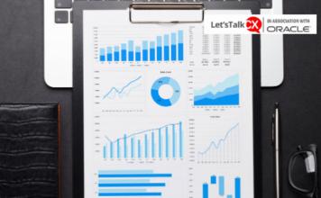 4 CX Metrics to Link to Revenue Growth