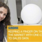 Grohe SAP Casestudy