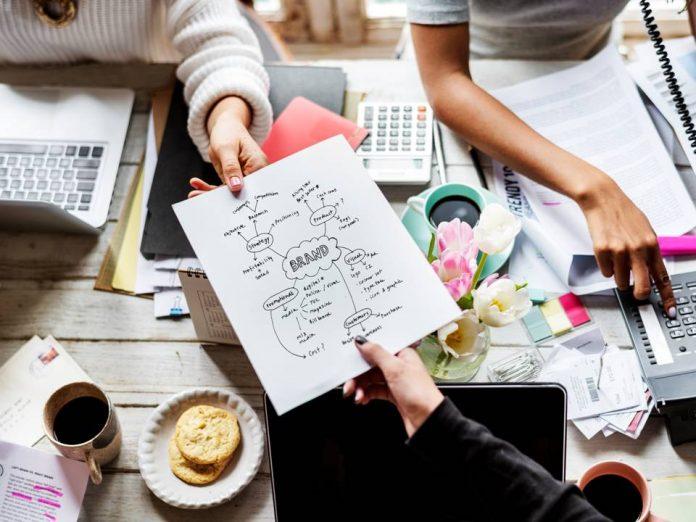 Managing a Global Brand