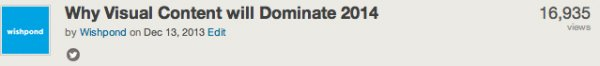 visual-content-dominance-204